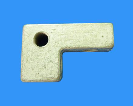 dien-cuc-250-238