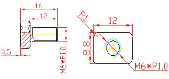bu-long-m6-1051