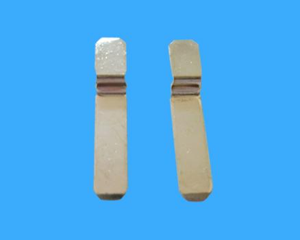 linh-kien-dien-133
