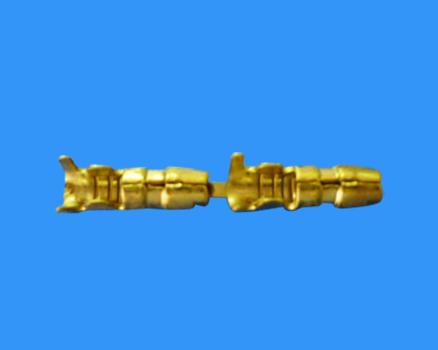 dau-cot-xe-may-hs-225
