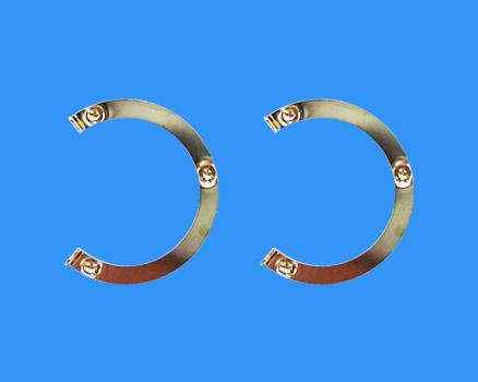 linh-kien-dien-137