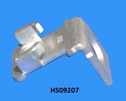 dien-cuc-250-298