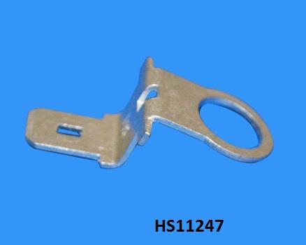 dien-cuc-250-261