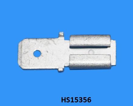 dien-cuc-250-274