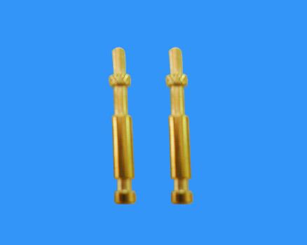 linh-kien-dien-159